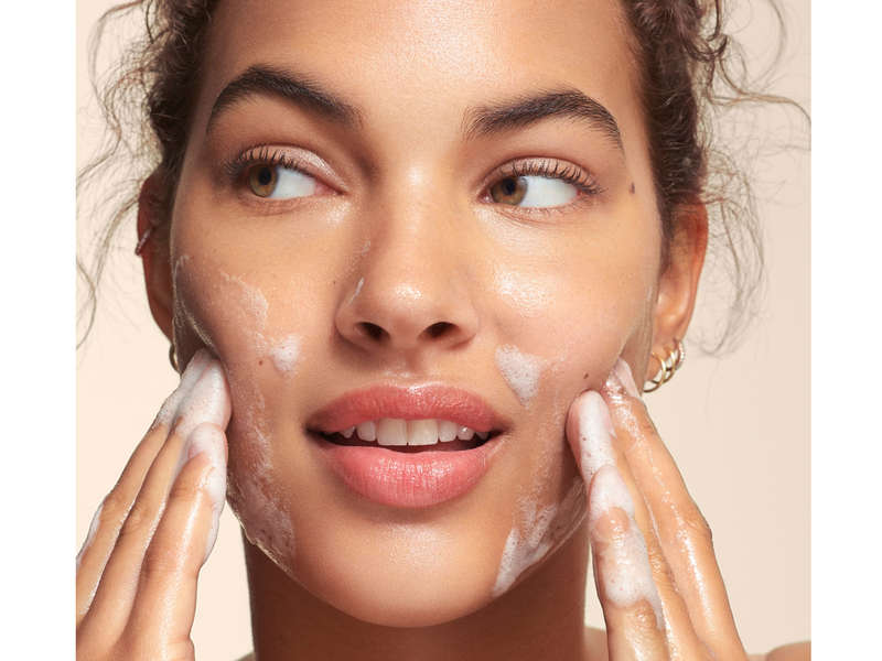 face-cleansers