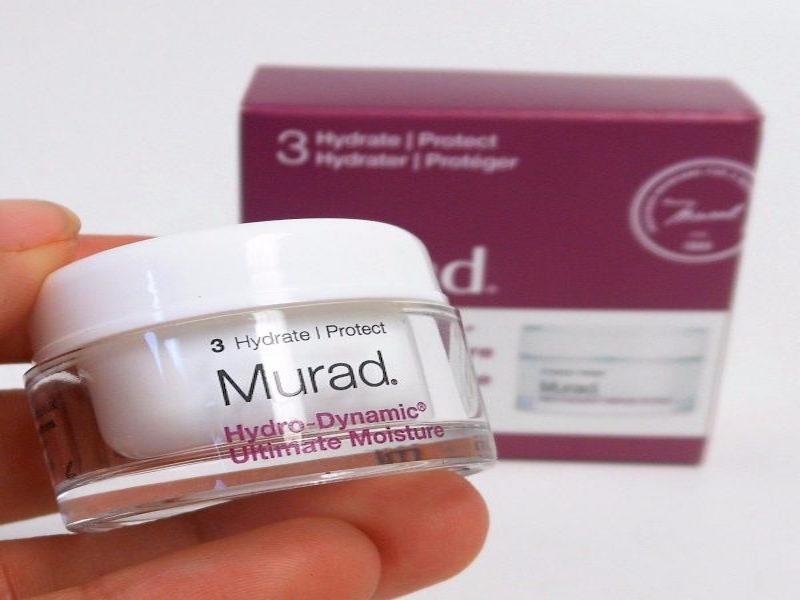 murad-hydro-dynamic-ultimate-moisture-600x600