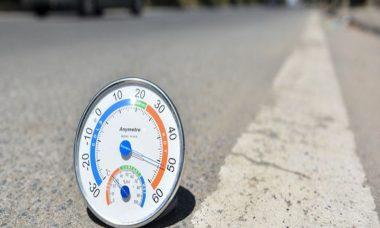 nắng-nóng-ở-hà-nội-compressor