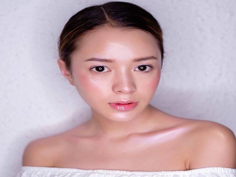 duong-am-truoc-khi-make-up