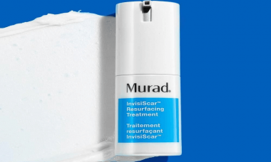 review-murad-invisiscar-compressor