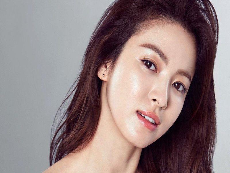 song-hye-kyo-skin-compressor