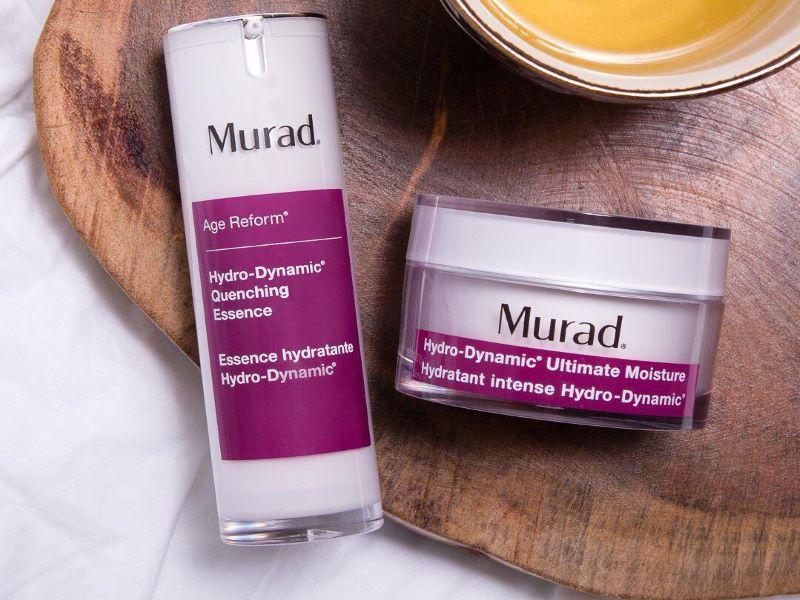 Murad-Hydro-Dynamic-Quenching-Essence(1)